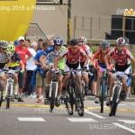 minicygling 2015 predazzo20 150x150 La Minicycling nel centro storico di Predazzo