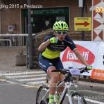 minicygling 2015 predazzo22 150x150 La Minicycling nel centro storico di Predazzo