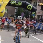 minicygling 2015 predazzo3 150x150 La Minicycling nel centro storico di Predazzo