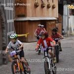 minicygling 2015 predazzo5 150x150 La Minicycling nel centro storico di Predazzo