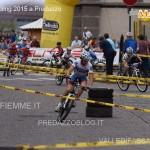 minicygling 2015 predazzo6 150x150 La Minicycling nel centro storico di Predazzo
