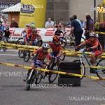 minicygling 2015 predazzo7 150x150 La Minicycling nel centro storico di Predazzo