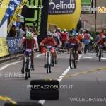 minicygling 2015 predazzo8 150x150 La Minicycling nel centro storico di Predazzo