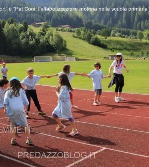 scuola e sport pat coni fiemme2