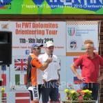 1^ tappa PWT Dolomites Tour 2015 predazzo bellamonte castelir1 150x150 PWT Dolomites Orienteering Tour: un modello organizzativo vincente!