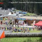1^ tappa PWT Dolomites Tour 2015 predazzo bellamonte castelir11 150x150 Bellamonte, 1° tappa PWT Dolomites Tour 2015 Orienteering