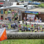 1^ tappa PWT Dolomites Tour 2015 predazzo bellamonte castelir12 150x150 Bellamonte, 1° tappa PWT Dolomites Tour 2015 Orienteering