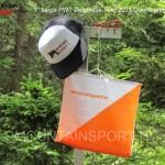 1^ tappa PWT Dolomites Tour 2015 predazzo bellamonte castelir13 150x150 Bellamonte, 1° tappa PWT Dolomites Tour 2015 Orienteering