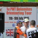 1^ tappa PWT Dolomites Tour 2015 predazzo bellamonte castelir2 150x150 Bellamonte, 1° tappa PWT Dolomites Tour 2015 Orienteering