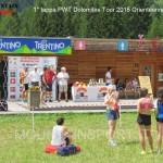 1^ tappa PWT Dolomites Tour 2015 predazzo bellamonte castelir3 150x150 Bellamonte, 1° tappa PWT Dolomites Tour 2015 Orienteering