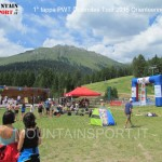 1^ tappa PWT Dolomites Tour 2015 predazzo bellamonte castelir4 150x150 Bellamonte, 1° tappa PWT Dolomites Tour 2015 Orienteering
