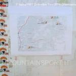 1^ tappa PWT Dolomites Tour 2015 predazzo bellamonte castelir6 150x150 Bellamonte, 1° tappa PWT Dolomites Tour 2015 Orienteering
