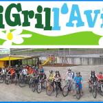 Bicigrill avisio predazzo1 150x150 Estate in bicicletta sulla ciclabile di Fiemme e Fassa con il Bike Express