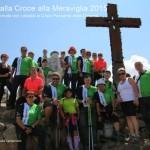 dalla croce alla meraviglia 2015 cristo pensante con i disabili13 150x150 I disabili al Castellazzo, dove la croce diventa meraviglia