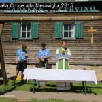 dalla croce alla meraviglia 2015 cristo pensante con i disabili19 150x150 I disabili al Castellazzo, dove la croce diventa meraviglia