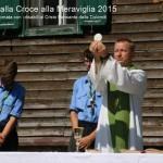 dalla croce alla meraviglia 2015 cristo pensante con i disabili2 150x150 I disabili al Castellazzo, dove la croce diventa meraviglia