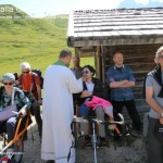 dalla croce alla meraviglia 2015 cristo pensante con i disabili23 150x150 I disabili al Castellazzo, dove la croce diventa meraviglia