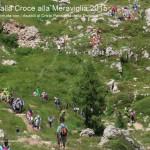 dalla croce alla meraviglia 2015 cristo pensante con i disabili29 150x150 I disabili al Castellazzo, dove la croce diventa meraviglia