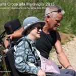 dalla croce alla meraviglia 2015 cristo pensante con i disabili31 150x150 I disabili al Castellazzo, dove la croce diventa meraviglia