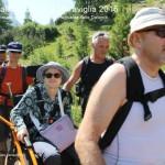 dalla croce alla meraviglia 2015 cristo pensante con i disabili36 150x150 I disabili al Castellazzo, dove la croce diventa meraviglia