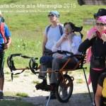 dalla croce alla meraviglia 2015 cristo pensante con i disabili59 150x150 I disabili al Castellazzo, dove la croce diventa meraviglia