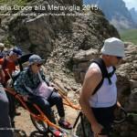 dalla croce alla meraviglia 2015 cristo pensante con i disabili6 150x150 I disabili al Castellazzo, dove la croce diventa meraviglia