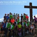 dalla croce alla meraviglia 2015 cristo pensante con i disabili74 150x150 I disabili al Castellazzo, dove la croce diventa meraviglia