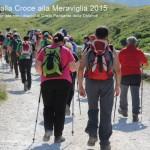 dalla croce alla meraviglia 2015 cristo pensante con i disabili80 150x150 I disabili al Castellazzo, dove la croce diventa meraviglia