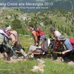 dalla croce alla meraviglia 2015 cristo pensante con i disabili82 150x150 I disabili al Castellazzo, dove la croce diventa meraviglia