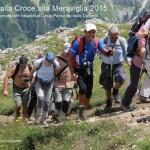 dalla croce alla meraviglia 2015 cristo pensante con i disabili84 150x150 I disabili al Castellazzo, dove la croce diventa meraviglia