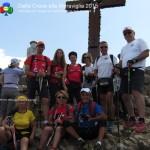 dalla croce alla meraviglia 2015 cristo pensante con i disabili88 150x150 I disabili al Castellazzo, dove la croce diventa meraviglia