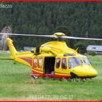 elisoccorso a predazzo 150x150 Zaino da trekking rinvenuto nei boschi di Predazzo