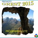grest 2015 150x150 Avvisi Parrocchia 2/9 luglio   Gite Oratorio Estivo