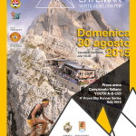 manifesto vertical latemar 2015 150x150 Latemar Vertical Km domenica 28 agosto 2016