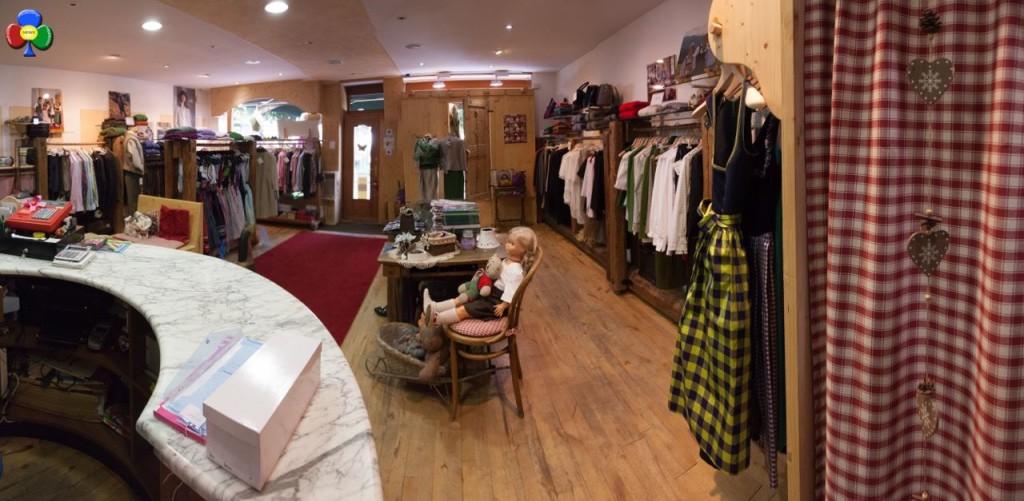 negozio in centro a predazzo goessl2 1024x501 Affittasi prestigioso negozio nel centro di Predazzo
