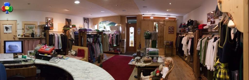 negozio in centro a predazzo goessl9 1024x332 Affittasi prestigioso negozio nel centro di Predazzo