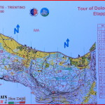 orienteering bellamonte 1 150x150 Bellamonte, 1° tappa PWT Dolomites Tour 2015 Orienteering