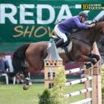 predazzo concorsi ippici nazionali show jumping fiemme15 150x150 Predazzo Show Jumping da venerdì la 10 Giorni Equestre