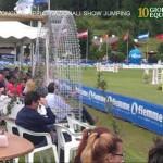 predazzo concorsi ippici nazionali show jumping fiemme21 150x150 10 GIORNI EQUESTRE   PREDAZZO SHOW JUMPING 2015 (virtuale)