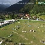 predazzo concorsi ippici nazionali show jumping fiemme24 150x150 10 GIORNI EQUESTRE   PREDAZZO SHOW JUMPING 2015 (virtuale)
