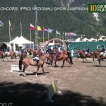predazzo concorsi ippici nazionali show jumping fiemme26 150x150 10 GIORNI EQUESTRE   PREDAZZO SHOW JUMPING 2015 (virtuale)