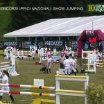 predazzo concorsi ippici nazionali show jumping fiemme27 150x150 10 GIORNI EQUESTRE   PREDAZZO SHOW JUMPING 2015 (virtuale)