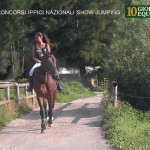predazzo concorsi ippici nazionali show jumping fiemme29 150x150 10 GIORNI EQUESTRE   PREDAZZO SHOW JUMPING 2015 (virtuale)