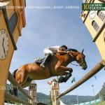 predazzo concorsi ippici nazionali show jumping fiemme4 150x150 10 GIORNI EQUESTRE   PREDAZZO SHOW JUMPING 2015 (virtuale)