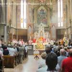 predazzo sagra san giacomo 25.7.2015 predazzoblog1 150x150 Avvisi della Parrocchia e foto de San Giacom