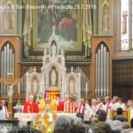 predazzo sagra san giacomo 25.7.2015 predazzoblog11 150x150 Avvisi della Parrocchia e foto de San Giacom