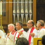 predazzo sagra san giacomo 25.7.2015 predazzoblog12 150x150 Avvisi della Parrocchia e foto de San Giacom