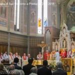 predazzo sagra san giacomo 25.7.2015 predazzoblog14 150x150 Avvisi della Parrocchia e foto de San Giacom