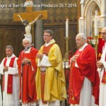 predazzo sagra san giacomo 25.7.2015 predazzoblog28 150x150 Avvisi Parrocchia e foto Sagra di S.Giacomo