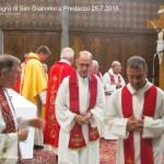 predazzo sagra san giacomo 25.7.2015 predazzoblog29 150x150 Avvisi della Parrocchia e foto de San Giacom